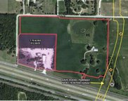 8 Acres North Service  Road, Wentzville image