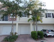 10360 SW Stephanie Way Unit #6-202, Port Saint Lucie image