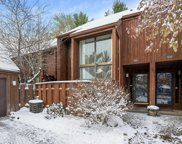 5031 Chuckleberry Lane, Westerville image