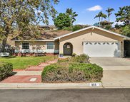 885  Calle Pinata, Thousand Oaks image