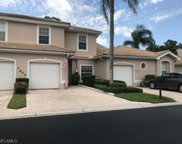 7805 Woodbrook Cir Unit 3004, Naples image