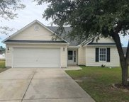 8224 Autumn Pond Ct, Myrtle Beach image