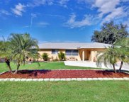1735 Coral Point DR, Cape Coral image
