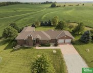 5551 Maass Road, Papillion image