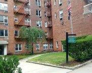 632 Palmer  Road Unit #5F, Yonkers image
