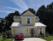 5228 Sea Coral Way, North Myrtle Beach image