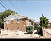 712 W Wasatch  St S, Midvale image