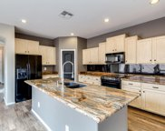 12473 S 176th Avenue, Goodyear image
