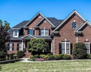 340 Kennesaw Court, Spartanburg image