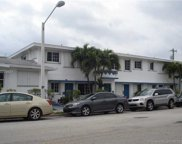 7450 Byron Ave, Miami Beach image