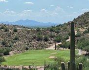 4335 S El Camino Del Bien -- Unit #72, Gold Canyon image