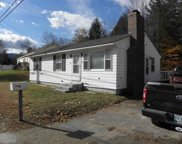 224 Lost River Road, Woodstock image