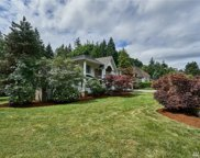 17527 187th Place SE, Renton image