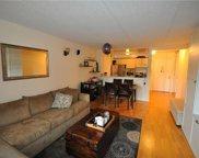 50 Columbus  Avenue Unit #602, Tuckahoe image