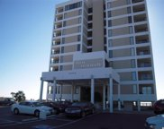 6200 N OCEAN BLVD. Unit 101, North Myrtle Beach image