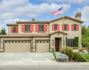 1739  Wortell Drive, Lincoln image