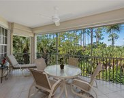 4695 Winged Foot Ct Unit 201, Naples image