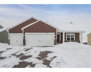 15148 Emory Circle, Apple Valley image
