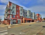 424 N 85th Street Unit #312, Seattle image