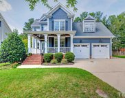 104 Grantwood Drive, Holly Springs image