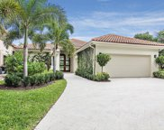 3827 Toulouse Drive, Palm Beach Gardens image