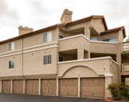 11365 Affinity Court Unit #200, Scripps Ranch image