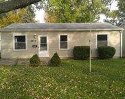 2924 White Oak Avenue, Fort Wayne image