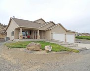 45920 Geostar, Grand Coulee image