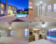 13143 Nelson Ln, Poway image