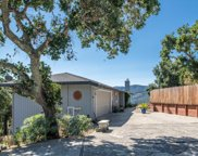 238 El Caminito Road, Carmel Valley image