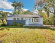 533 Winding Rd, Lansdale image