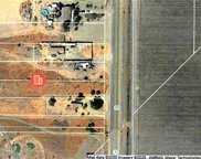 21895 State Highway 33, Dos Palos image