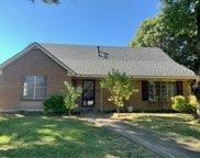 1012 Ridgegate Drive, Dallas image
