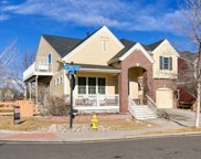 13591 West 85th Drive, Arvada image