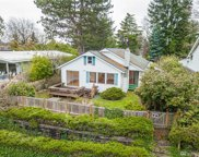 12526 39th Ave NE, Seattle image