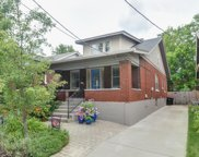 2427 Wallace Ave, Louisville image
