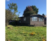 83243 N 5TH  ST, Creswell image