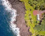 14-3533 GOVERNMENT BEACH RD, PAHOA image