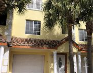 656 Bayway Boulevard Unit 2, Clearwater Beach image