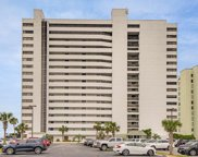 9500 Shore Dr. Unit 14C, Myrtle Beach image