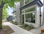 5431 California Ave SW Unit A, Seattle image