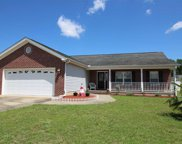 205 Aquila Court, Conway image