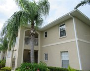 5800 Sabal Trace Drive Unit 702, North Port image
