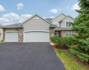 6991 Country Oaks Road, Chanhassen image