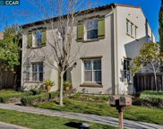 2726 Mountain Ash Ln, San Ramon image