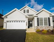 4415 Colonial, Upper Saucon Township image