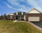 1357 Golden Leaf Lane, Schererville image