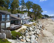 28 Potbelly Beach Rd, Aptos image
