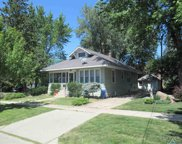 609 SW 5th St, Pipestone image