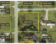 2241 Costello LN, North Fort Myers image